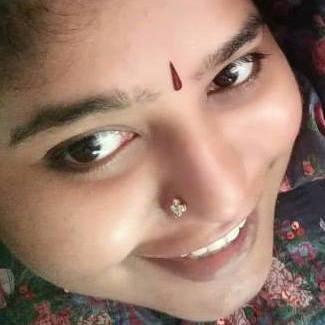 Malavika Velayanikal