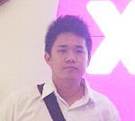 Hengky Sucanda