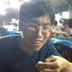 Teoh Minghao