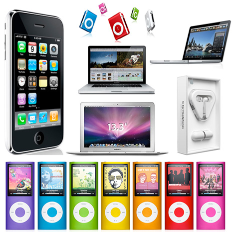 09c47c4beb8917eb_New-Apple-Products