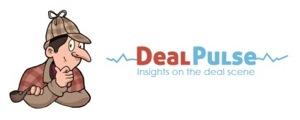DealPulse-300x
