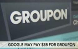 groupon google