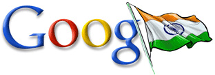 google-india-doodle