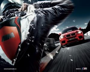 Gladiator_BMW