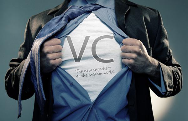 venture-capital-picture