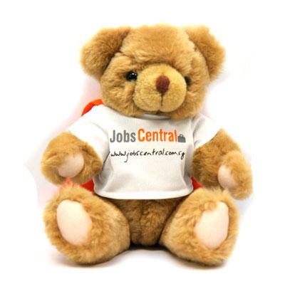 jobscentral-bear