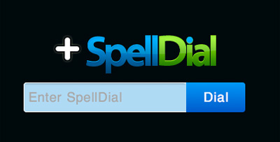 spelldial-logo