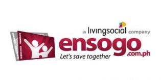 Ensogo.com