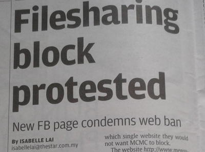 filesharing-block-protested