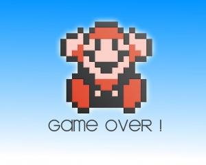 mario-game-over