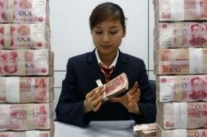 china-start-up-money