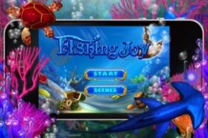 Fishing Joy