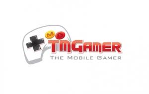 tmgamer