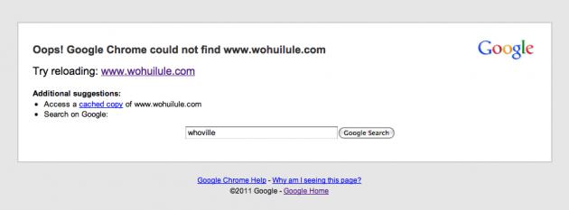 wohuilule-down