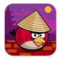 angry-birds-moon-festival