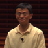 Alibaba Founder Jack Ma Confirms Retirement From CEO Role at Ripe Old Age of 48