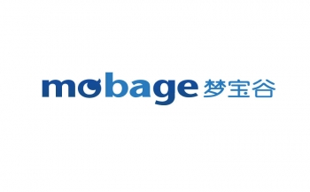 mobage-china