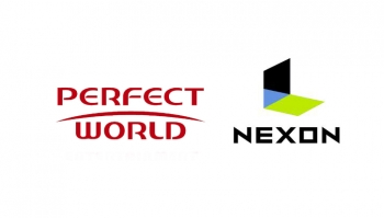 perfect-world-nexon-korea