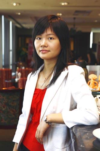 zhou-juan