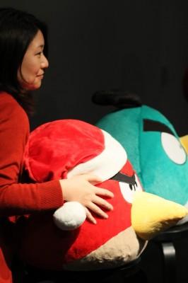 angry-birds-fan