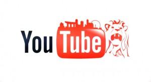 youtube-singapore