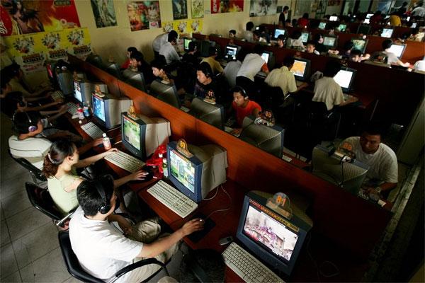 china-internet-cafe-2006