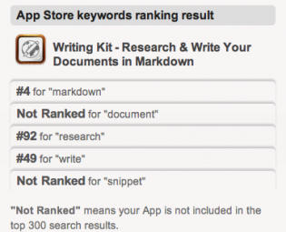 app-seo-writing-kit