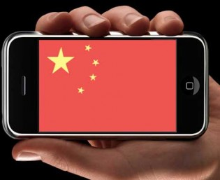 china-mobile-phone-users