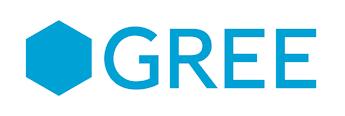 gree logo