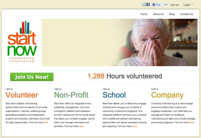 startnow-screenshot