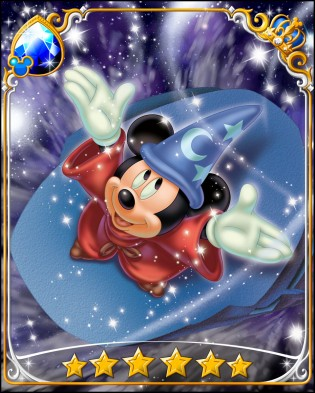 2-DisneyFantasyQuest_FantasiaMickey