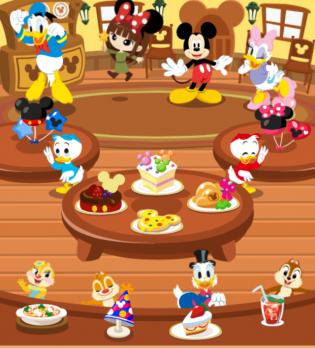 33-DisneyParty_Party1