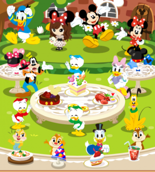 66-DisneyParty_Party3