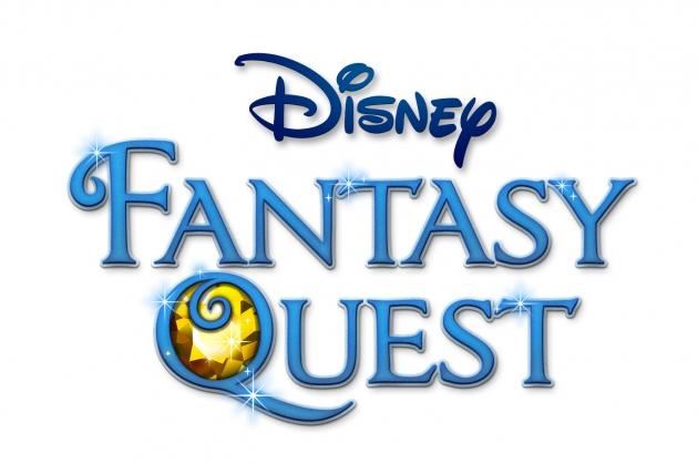 LOGO-DisneyFantasyQuest_Logo