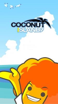 coconut-island-tall