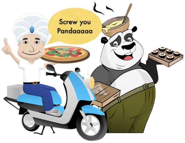 dealivery-panda