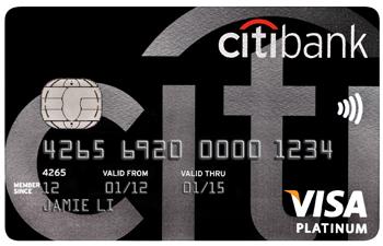 social-credit-card