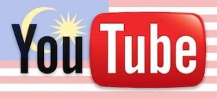 youtube-malaysia