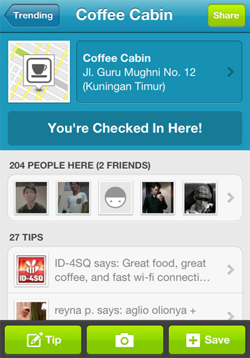 coffee-cabin-foursquare