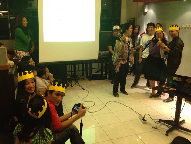foursquare-day-at-jakarta-indonesia