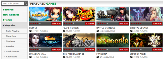 friendster-featured-games