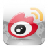 Sina Weibo Launched an English Web Interface, But Why So Little So Late?