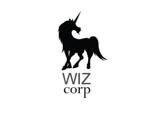 wizcorp-logo