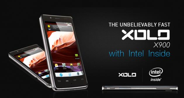 xolo-x900