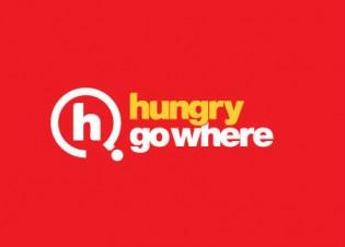 hungry-go-where