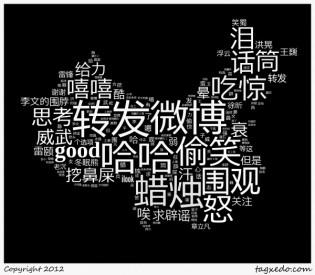 top-73-censored-weibo