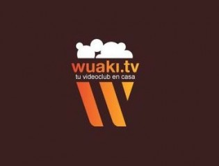 wuakitv-logo