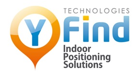yfind logo