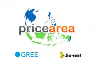price-area