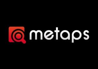 metaps